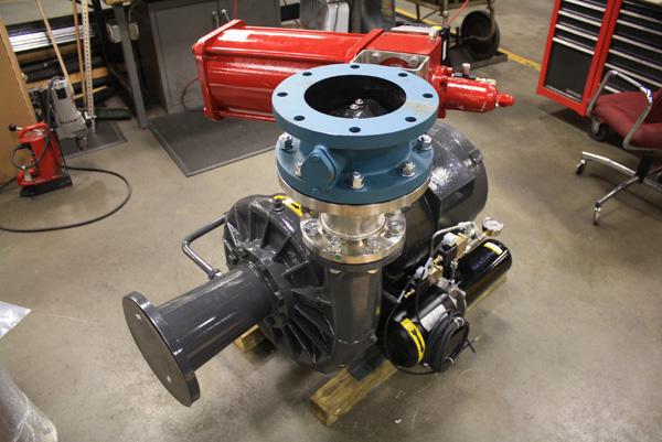 keene-hydro-turbine