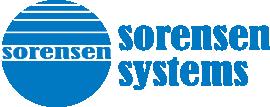 Sorensen Systems logo
