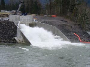 hydropower-dam-from-olivenhain-project